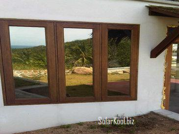 Window Film Tinting For Your Home From Solarkool Biz In